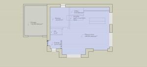 plan-surface-RDC